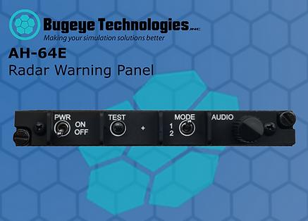 Radar Warning Panel for Website.png