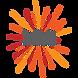 logo A1-5000 x 5000.png
