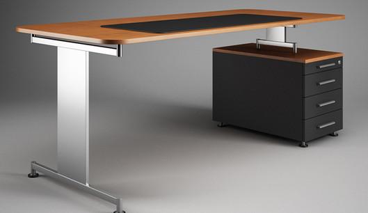 Office-Desk-01.jpg