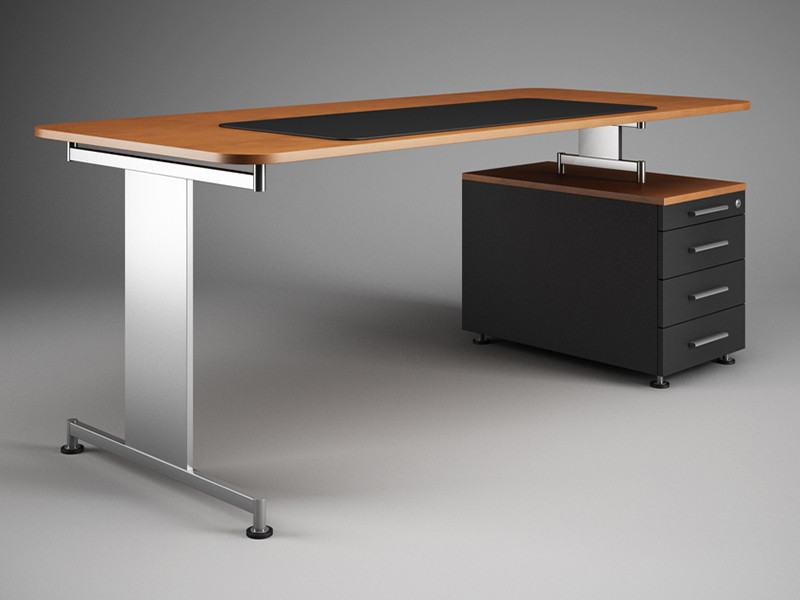 Office-Desk-01.jpg