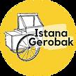 LOGO ISTANA GEROBAK TRANSPARANT.png