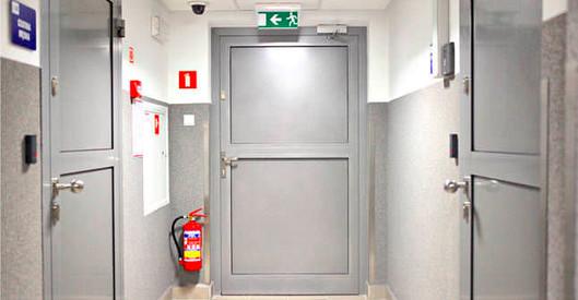 Steel-Door-6.jpg