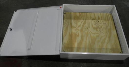 BOX PANEL.jpg