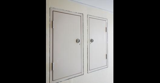 SHAFT DOOR.png