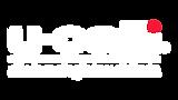 Edden herramientas website (5).png