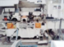 Gambar-Mesin-Kayu-1.jpg