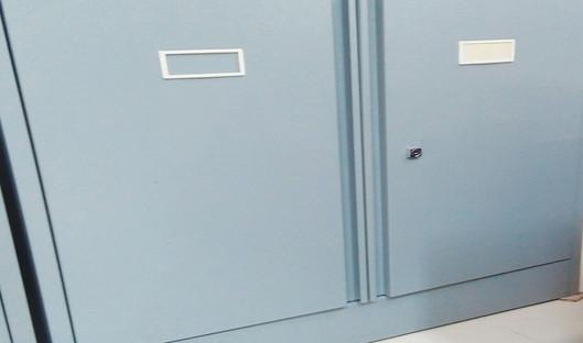 Metal-Cabinet-03.jpg