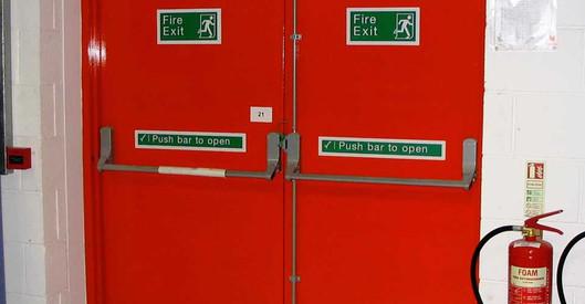 fire door.jpg