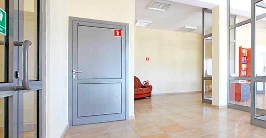 Steel-Door-5.jpg