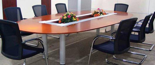 Meeting-Desk-02.jpg
