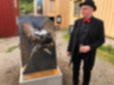 Stig Einar.jpg
