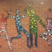 Kulturskolen.jpg