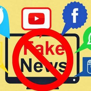 Las redes sociales y el combate a las fake news del Coronavirus
