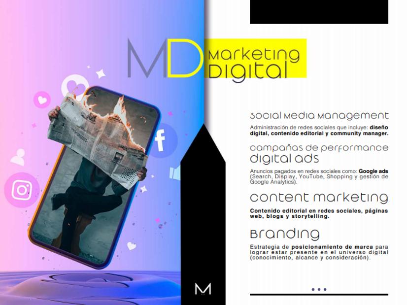 marketing digital.PNG
