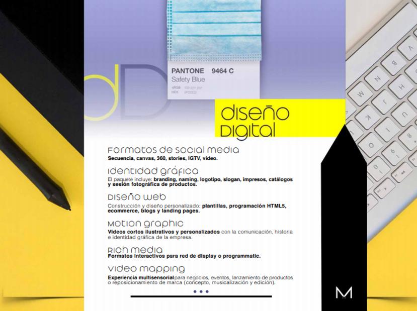 diseño_digital.PNG