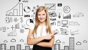Marketing femenino: Cinco tips para lograr el éxito en el mercado dirigido a las mujeres