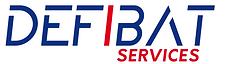 Logo defibat.PNG