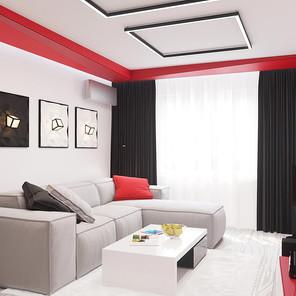 Общая комната