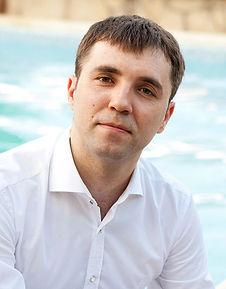 Дизайнер интерьеров Семений Андрей