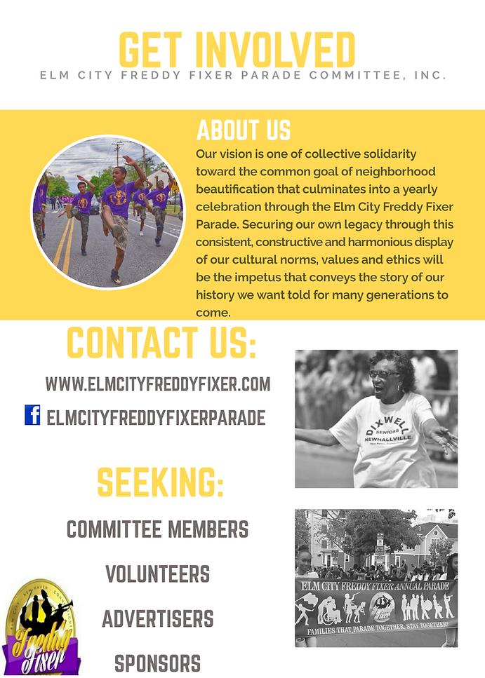 Get Involved Flyer.png