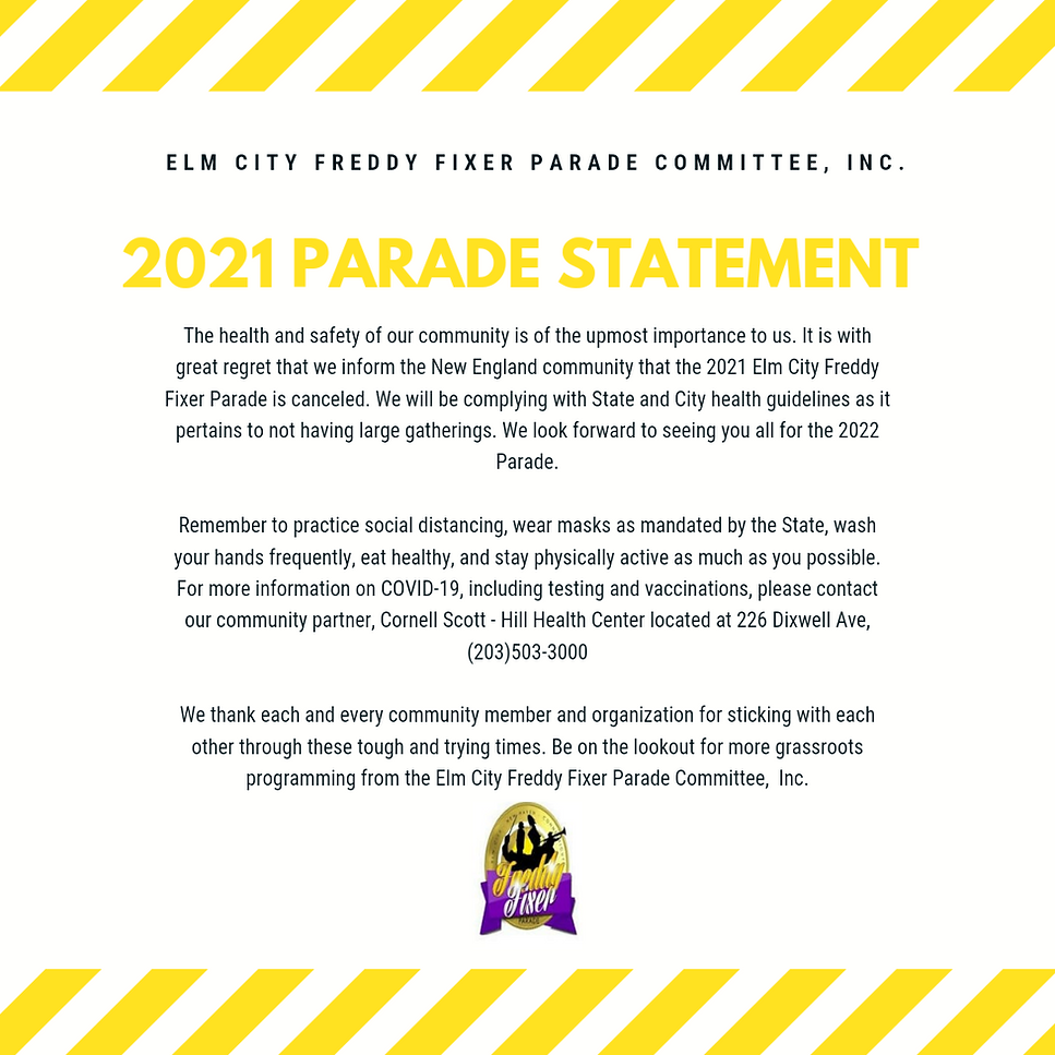 ECFFPC 2021 Parade Statement.png