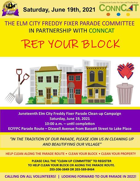 ECFFPC 2021 Clean Up Flyer.jpg