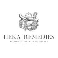 Heka Remedies Logo_BOX.png