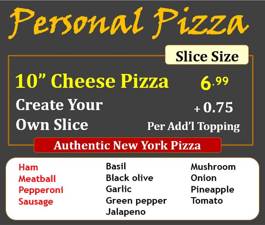 Slice Personal.jpg