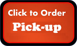 July4-order.jpg