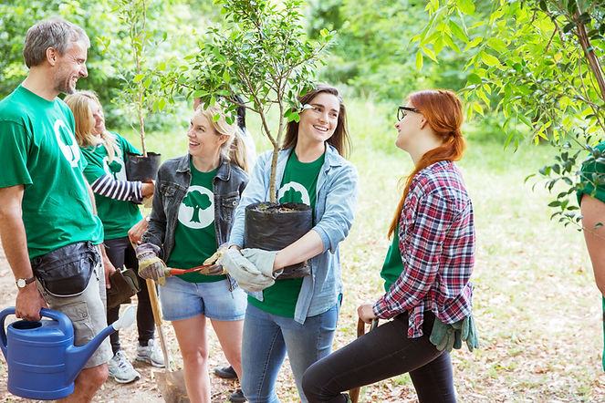 12 Easy Ways To Celebrate Earth Day That Make a Big Difference!