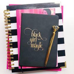 BGMStackNotebooks