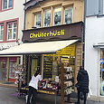2019-12-17 12.19.Drogerie zum Chrüterhüsli, Ingwer Manufaktur Basel.jpg