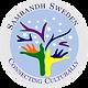new_logo_sambandh_2021.png
