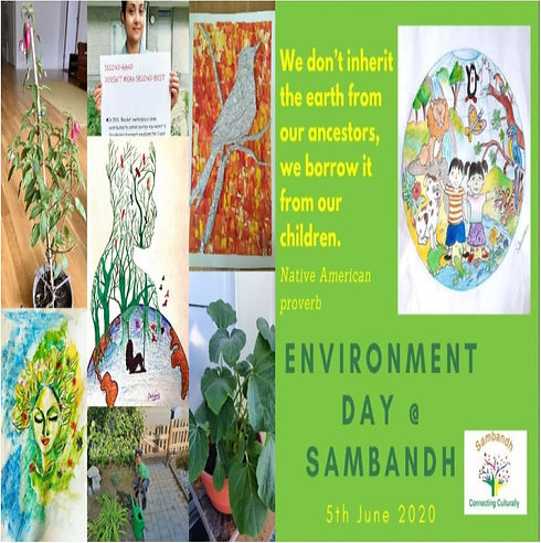 Environment Day_o.jpg