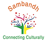 Sanbandh logo for use.png