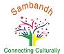 Sanbandh logo for use.png