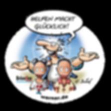 Werner_für_Lolas_Kinder_web.png