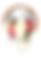 Logo scharf (002).png