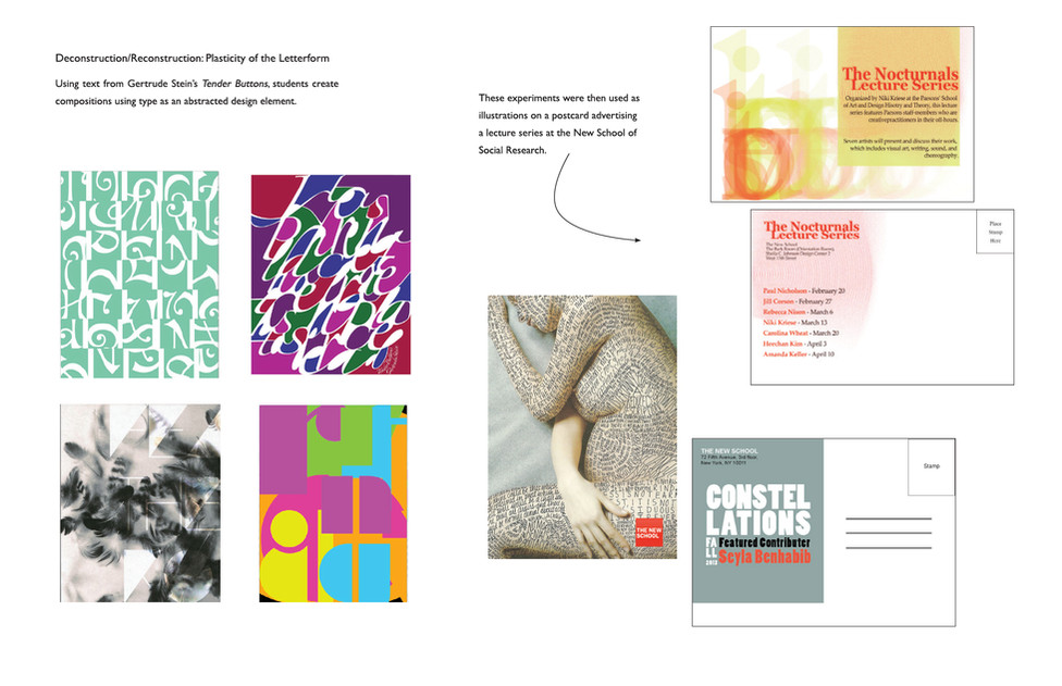 portfolio.7.jpg