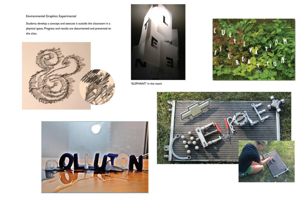 portfolio.13.jpg