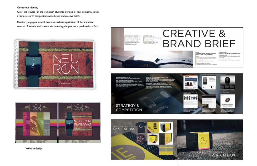 portfolio.12.jpg