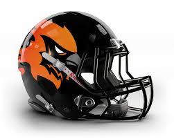 Phoenix Football is back!
