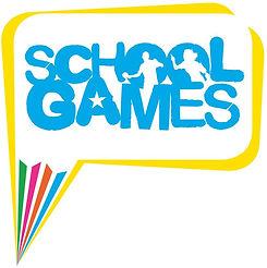 school games.jpg