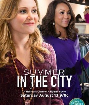 Principais lições de Summer In The City para quem empreende - Parte 1