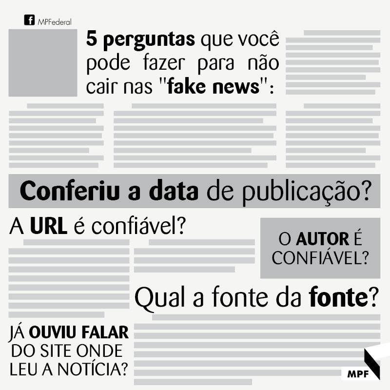 Imagem: Ministério Público Federal