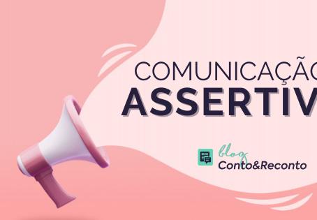Principais aspectos para estabelecer uma comunicação assertiva