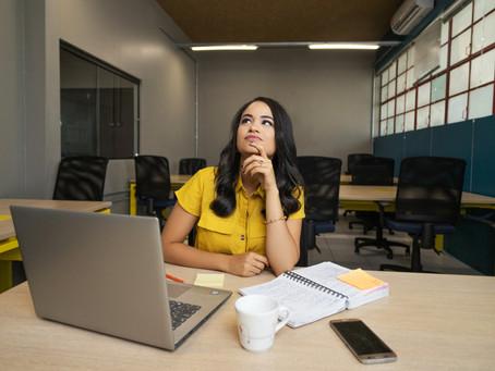 Assessoria de Imprensa: Como construir uma pauta jornalística