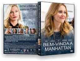 Capa do filme em português. Créditos: FTP - Capas Lançamentos