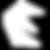 transperant logo 2.png