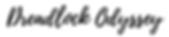 dreadlock-odyssey-logo-text_3.png
